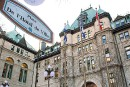 Registre des tours de refroidissement: la Ville de Québec a «fait ses devoirs»