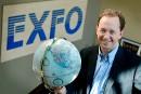 Baisse de 3,1 % des ventes en 2013 pour EXFO