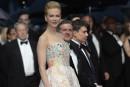 Cannes, vitrine sur le monde pour les marques de mode