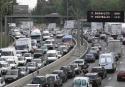 Paris : effacer le «périph»?