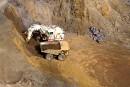 Projet de loi sur les mines: les municipalités seront encadrées