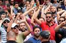 Nouvelles accusations contre la Femen tunisienne Amina