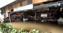 Inondations à l'Ancienne-Lorette: Lorangerrefuse de blâmer Québec