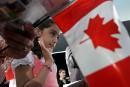 La loi C-24 sur la citoyenneté contestée par des groupes de droits civils
