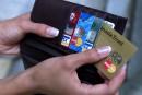 Voyage: cartes de crédit, un outil efficace