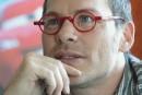 Le parcours fiscal de Jacques Villeneuve