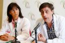 Le transfert de L'Hôtel-Dieu coûterait 2,5 milliards $, selon des médecins