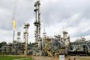Brésil: un entrepreneur reconnaît avoir versé 36 millions à Petrobras