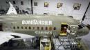 CSeries:Bombardier révèle un de ses mystérieux clients