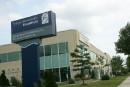Une première multinationale au centre-ville de Gatineau<strong></strong>