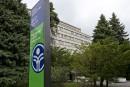 Compressions: la CSDM tient tête à Québec