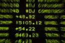 Espionnage de clients:Bloomberg renforce ses contrôles