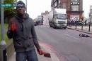GB: un autre affront envers les musulmans