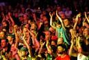 La SODEC coupe dans l'aide budgétaire aux festivals