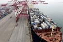 Pékin sous pression pour relancer son économie