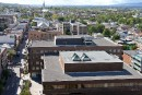 Trois cas de légionellose à Québec cet été