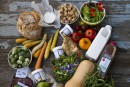 Gaspillage alimentaire au Canada: un fléau de 31 milliards $
