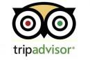 Sites d'évaluation d'hôtels: gare aux coups de gueule