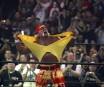 Quand on pense à Hulk Hogan, de son vrai nom... | 1 août 2013