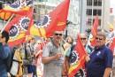 L'AFPC invite au boycott de la Semaine de la fonction publique