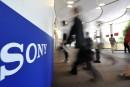 Sony abandonne les PC, restructure les TV et sacrifie 5000 emplois
