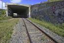 Promenade Samuel-De Champlain: 30 millions $ de plus pour la phase III