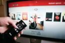 Les abonnements multiples à des services télé auront la cote en 2014