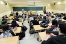 Printemps érable: une association devra rembourser un étudiant de l'Université Laval