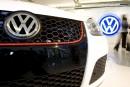 La survie de Volkswagen ne serait pas en danger