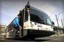 Priorité aux bus express sur la Rive-Sud