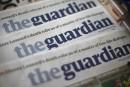 Londres accusé de menacer la liberté de la presse