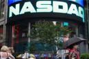 Wall Street fait fi des tensions géopolitiques