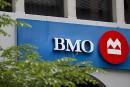 La BMO réduit son taux hypothécaire sur 5 ans