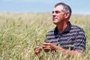 Le Parlement examinera la spéculation agricole