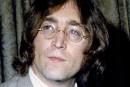 Une interview de John Lennon mise aux enchères