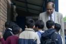 Valeurs: «une charte de l'exclusion», dit «M. Accommodement»