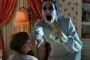 <em>Insidieux: Chapitre 2</em>: James Wan fait ses adieux au cinéma d'épouvante