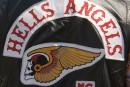 Un autre Hells Angels profite de la décision de la Cour d'appel
