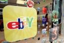 eBay victime d'une cyberattaque