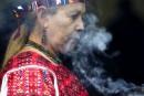 Femmes autochtones: des études contrediraient Harper