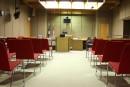 Affaire Lepage: confessions d'un présumé meurtrier