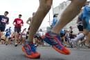 Subventions: le Marathon plus profitable que la F1