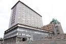 La CAQ ignore si c'est une bonne idée de fermer L'Hôtel-Dieu de Québec