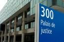 Inondations: nouvelles poursuites contre la Ville de Québec