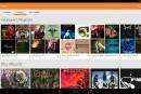 Google Play Music débarquera bientôt sous iOS