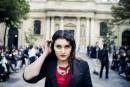 Récit d'une Tzigane française: de la rue à la Sorbonne
