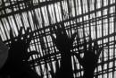 L'Éthiopie qualifie de «criminels» des journalistes arrêtés