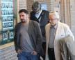 Sebahattin Sabanci et Kenan Firinci devront se rendre au bout du procès