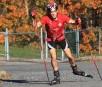 École Pointe-Lévy:grandir... skis aux pieds
