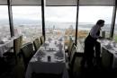 Concorde: Groupe Restos Plaisirs obtient le contrat du restaurant